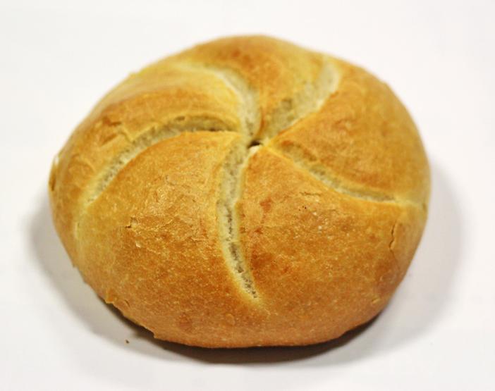 "Хлебчета ""Славянка"""
